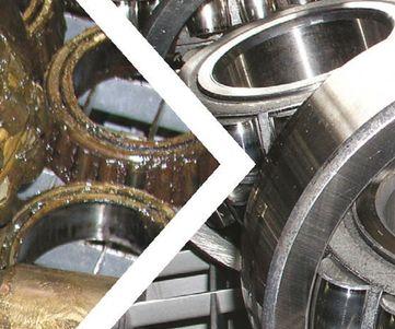 Tipps für einen wirtschaftlichen, energieeffizienten Reinigungsprozess