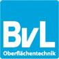 Logo BvL Oberflächentechnik