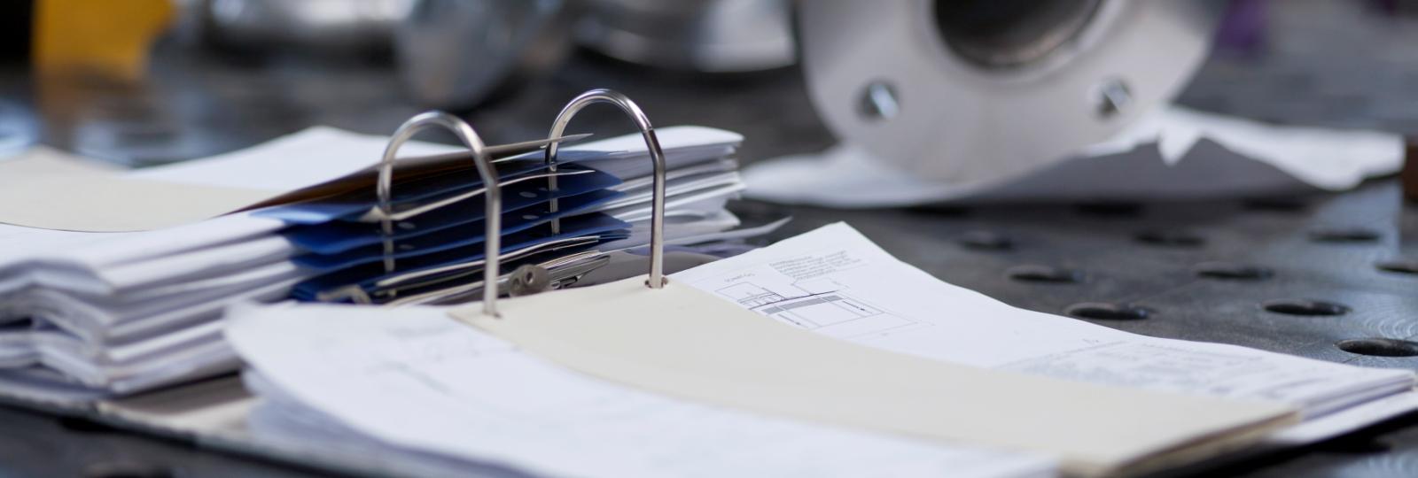 Die BvL Oberflächentechnik ist ein mehrfach zertifiziertes und ausgezeichnetes Unternehmen